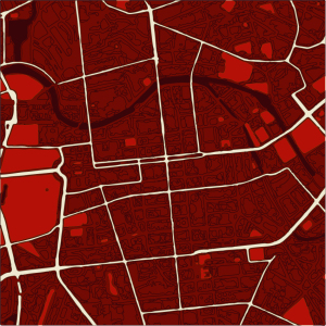 Berlin red wine digital download