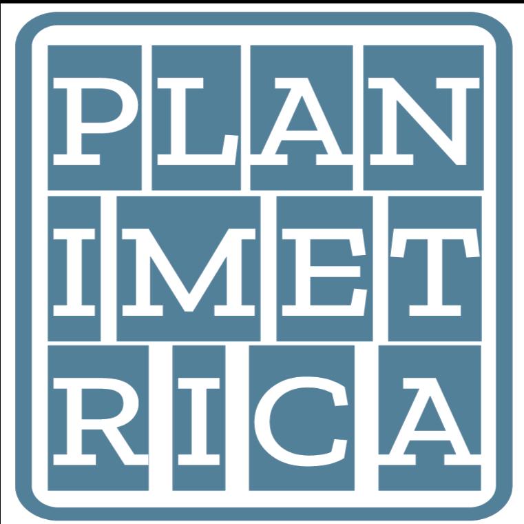 Planimetrica Home 5