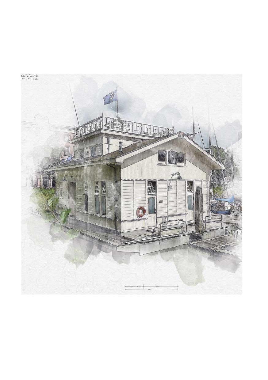 Planimetrica Home 12